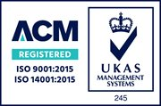 9001-14001-ACM-UKAS-Colour.jpg