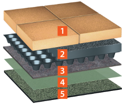 BeddedPaving_Moderate-(1).png
