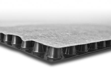 Plt10 Filtration Drainage Amp Protection Layer Bauder