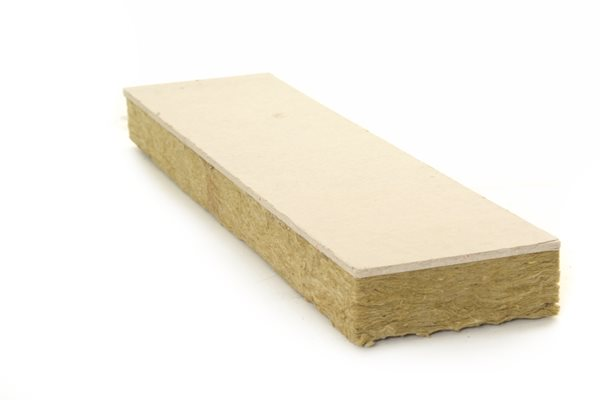 Roofing Insulation Layers Product Information - Bauder