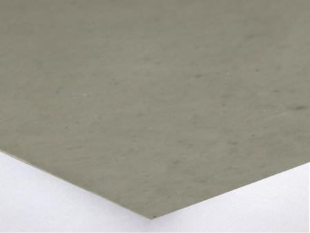 Pe Foil Separation Layer Roof Product Information Bauder