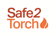 Safe2Torch industry initiative