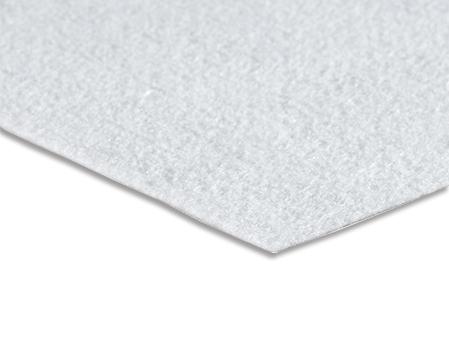 Gv120 Separation Fleece Roof Product Information Bauder